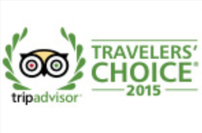 CST_Trip Advisor 2015